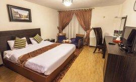 image 7 from Sefid Kenar Hotel Anzali