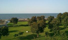 image 3 from Sefid Kenar Hotel Anzali