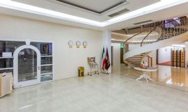 image 2 from Sepehr Hotel Birjand