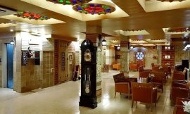 image 3 from Setaregan Hotel Shiraz