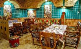 image 9 from Setaregan Hotel Shiraz