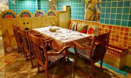 image 10 from Setaregan Hotel Shiraz