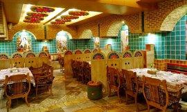 image 8 from Setaregan Hotel Shiraz