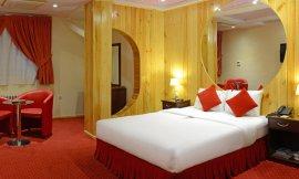 image 4 from Setaregan Hotel Shiraz
