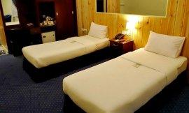 image 6 from Setaregan Hotel Shiraz
