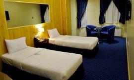 image 5 from Setaregan Hotel Shiraz