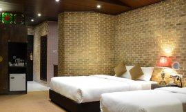 image 7 from Setaregan Hotel Shiraz