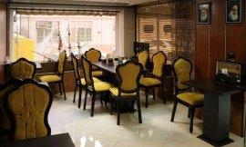 image 11 from Shabestan Hotel Rasht