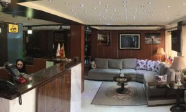 image 3 from Shabestan Hotel Rasht
