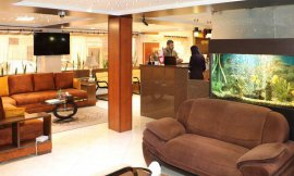 image 2 from Shabestan Hotel Rasht