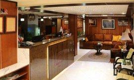 image 4 from Shabestan Hotel Rasht