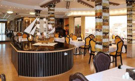 image 9 from Shabestan Hotel Rasht