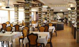image 10 from Shabestan Hotel Rasht