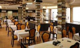 image 8 from Shabestan Hotel Rasht