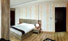 image 6 from Shabestan Hotel Rasht