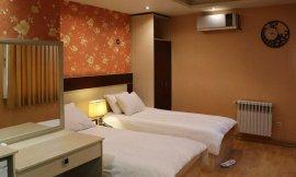 image 7 from Shabestan Hotel Rasht