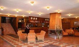 image 3 from Shadi Hotel Sanandaj