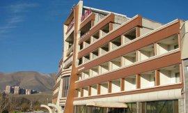 image 2 from Shadi Hotel Sanandaj