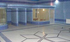 image 9 from Shadi Hotel Sanandaj