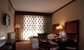 image 6 from Shadi Hotel Sanandaj