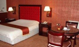 image 7 from Shadi Hotel Sanandaj