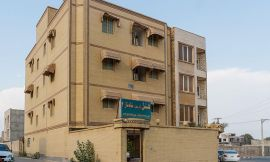 image 1 from Shadnaz 2 Hotel Apartment