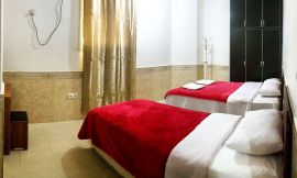 image 6 from Shadnaz 2 Hotel Apartment
