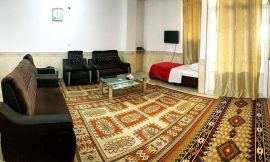 image 7 from Shadnaz 2 Hotel Apartment
