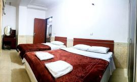 image 5 from Shadnaz 2 Hotel Apartment