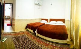 image 9 from Shadnaz 2 Hotel Apartment