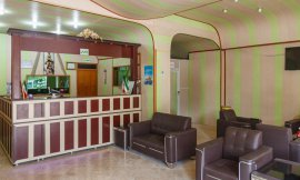 image 2 from Shadnaz Hotel Qeshm