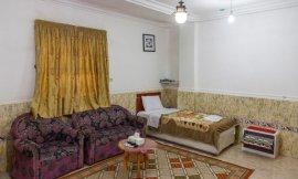 image 4 from Shadnaz Hotel Qeshm