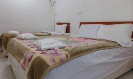 image 5 from Shadnaz Hotel Qeshm