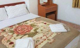 image 3 from Shadnaz Hotel Qeshm