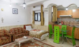 image 7 from Shadnaz Hotel Qeshm