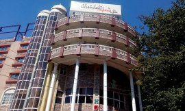 image 1 from Shahab Hotel Gorgan
