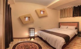image 4 from Shahab Hotel Gorgan
