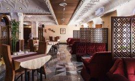 image 12 from Shahr Hotel Tehran