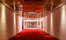 image 5 from Shahr Hotel Tehran