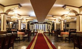 image 13 from Shahr Hotel Tehran
