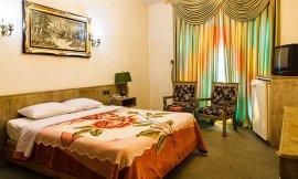 image 7 from Shahr Hotel Tehran