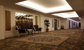 image 4 from Shahryar International Hotel Tabriz