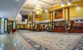 image 3 from Shahryar International Hotel Tabriz