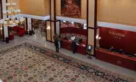 image 2 from Shahryar International Hotel Tabriz