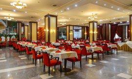 image 11 from Shahryar International Hotel Tabriz