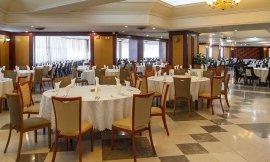 image 10 from Shahryar International Hotel Tabriz