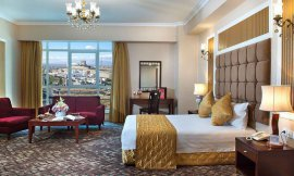 image 6 from Shahryar International Hotel Tabriz