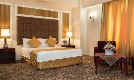 image 7 from Shahryar International Hotel Tabriz