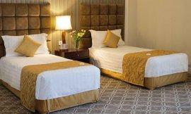 image 8 from Shahryar International Hotel Tabriz
