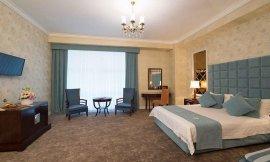 image 5 from Shahryar International Hotel Tabriz